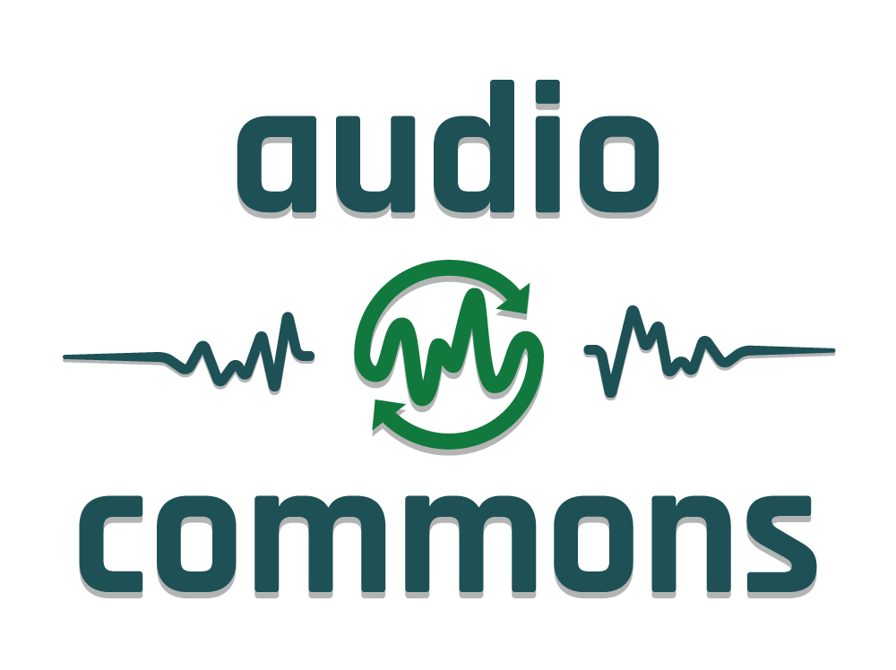 Audio Commons